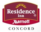 Residence Inn Marriot Concord